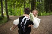 Katya & Jakub_Intimate wedding in Chamonix
