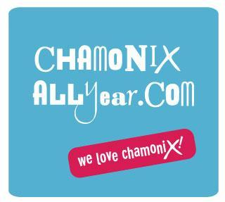 Chamonix All Year © Chamonix All Year