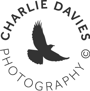 Charlie Davies Photography © Charlie Davies Photography