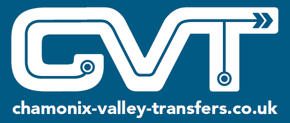 Chamonix Valley Transfers © Chamonix Valley Transfers
