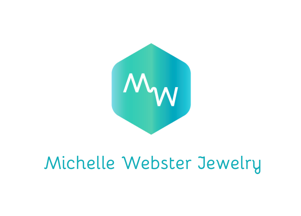 Michelle Webster Jewelry © Michelle Webster Jewelry